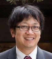 Prof. Henry Yu
